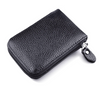 RFID block™ - RFID leather card holder