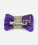 Notting Hill Hair Bow - Hercabella