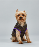 Knightsbridge Waistcoat Harness with Tail - Hercabella