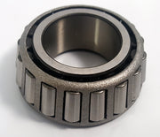 T-56 Magnum input shaft bearing and race for GM and Ford (1386-133-004 & 1386-133-003)