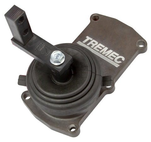 "Bowler Performance NightStick  2"" Offset Shifter for '64-'67 Chevelle/ GTO '62-'74 Chevy II / Nova , Impala with Tremec TKO 500/600"