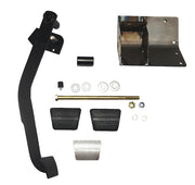 73-87 C10/ FULL SIZE BLAZER CLUTCH PEDAL CONVERSION KIT