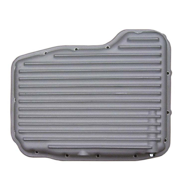 Dodge 68RFE, 545RFE, 45RFE Deep Transmission Pan
