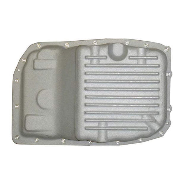 GM 6L80/6L80E Stock Capacity Transmission Pan