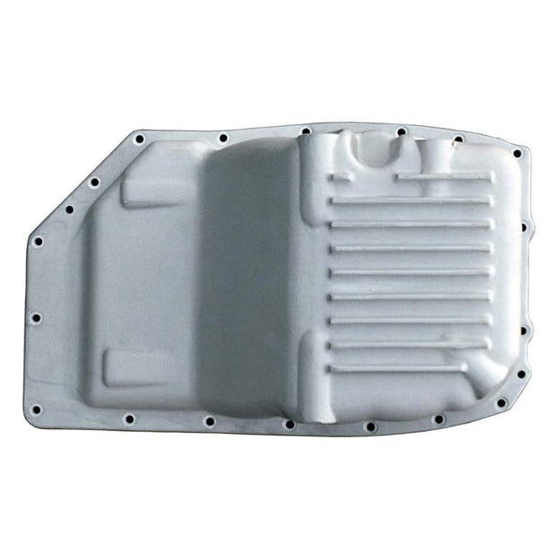 GM 6L90, 6L90E Deep Transmission Pan