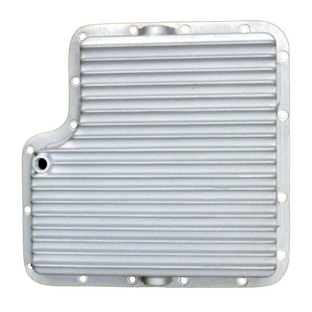 Ford C6 Low Profile Transmission Pan