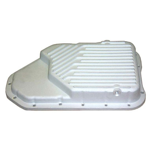GM 200-4R Low Profile Transmission Pan