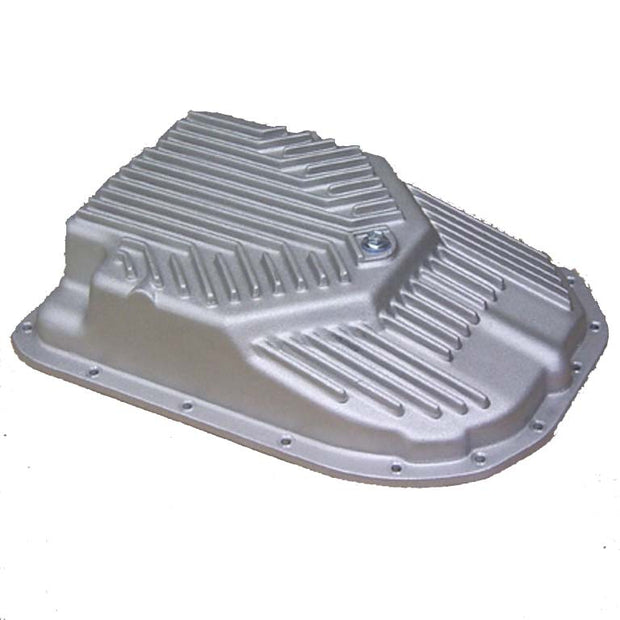GM 4L80E/4L85E Deep Transmission Pan (1997+)