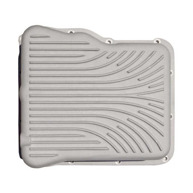 Allison 1000 Deep Transmission Pan