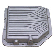 GM Turbo 350 Stock Capacity Transmission Pan