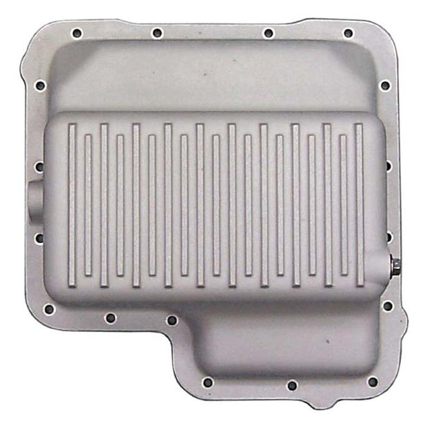 Ford C6 Deep Transmission Pan