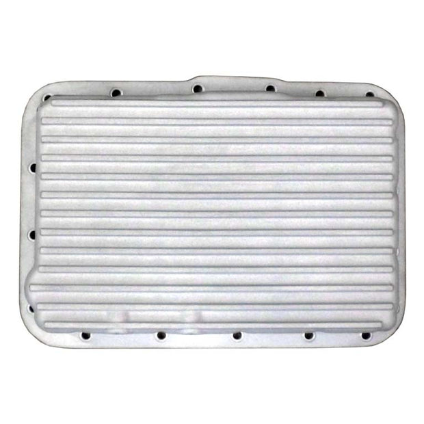 Ford 4R55E, 4R44E Transmission Pan