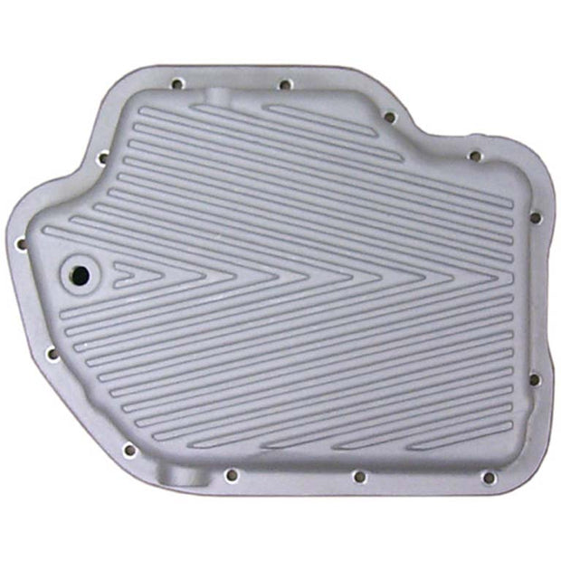 GM Turbo 400 Deep Transmission Pan