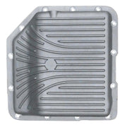 GM Turbo 350 Deep Transmission Pan