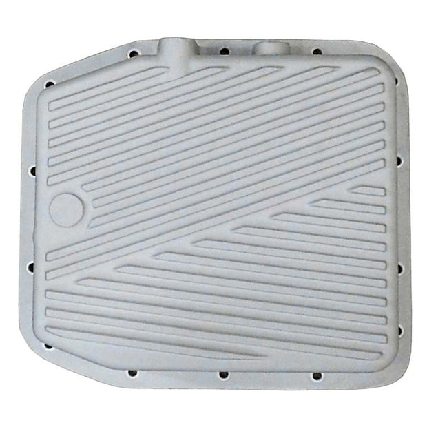 Ford AOD Deep Transmission Pan