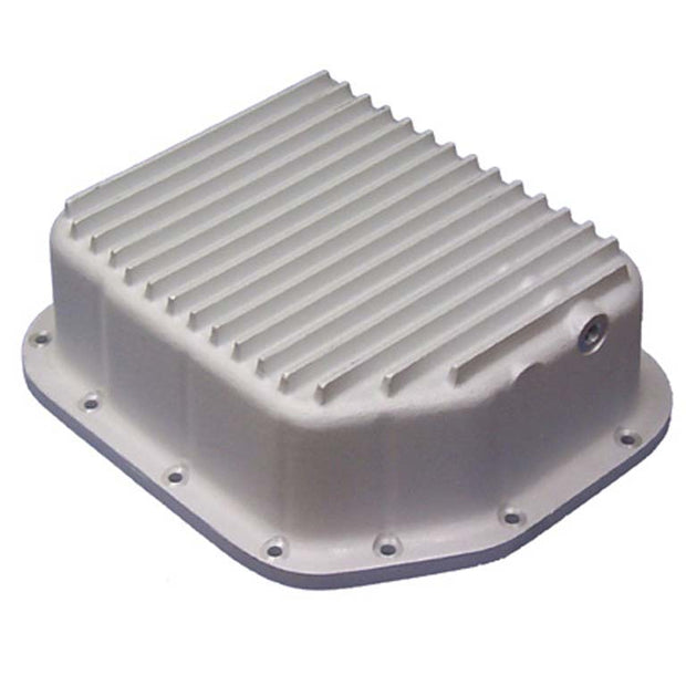 Dodge A500 (40RH, 42RH, 42RE, 44RE) Deep Transmission Pan