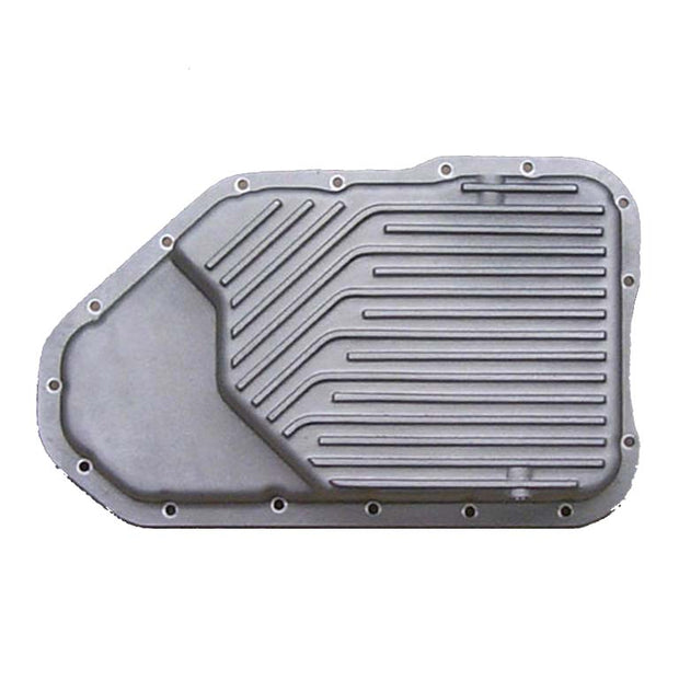 GM 200-4R Deep Transmission Pan