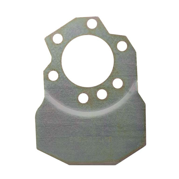 QUICKTIME-RM-525 400 Balance Plate
