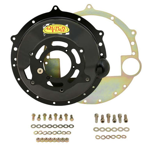 QuickTime RM-6021 Small Block Chevy Bellhousing/Richmond Style