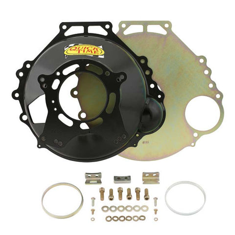 QuickTime RM-6060 Bellhousing Small Block Ford