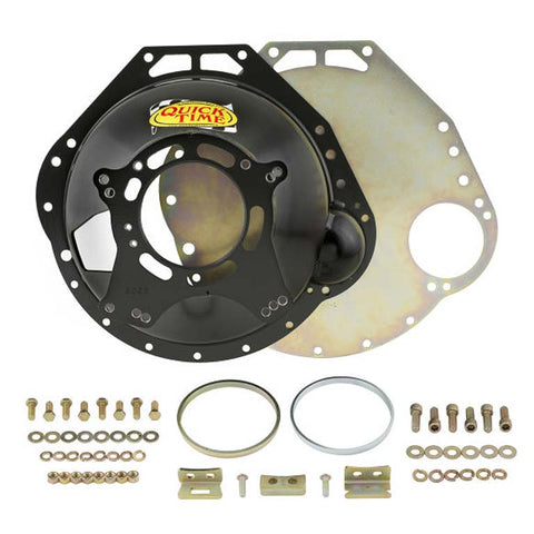 QuickTime RM-6065  Small Block Ford to TKO500/600 & T5