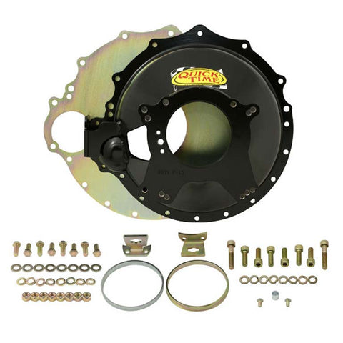 QuickTime RM-6071 Small Block Mopar Bellhousing
