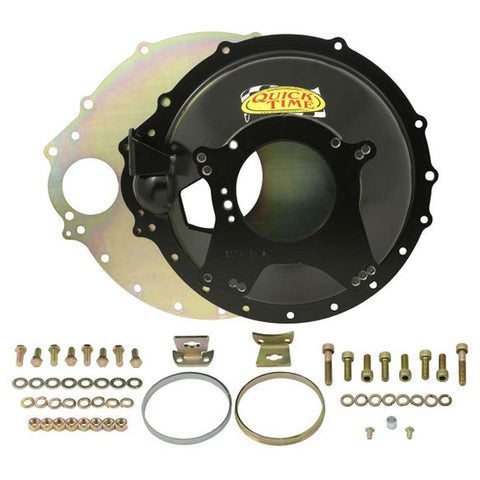QuickTime RM-6074 Small Block Mopar
