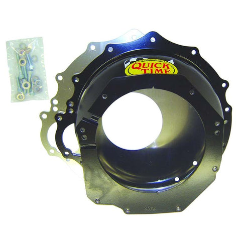 QuickTime RM-6076 Mopar (318/360) to T56 Chevy LS-1