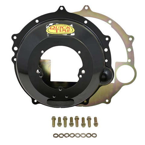 QuickTime RM-8035 Chevy LS-1 to 97-04 C5, 05-08 C6