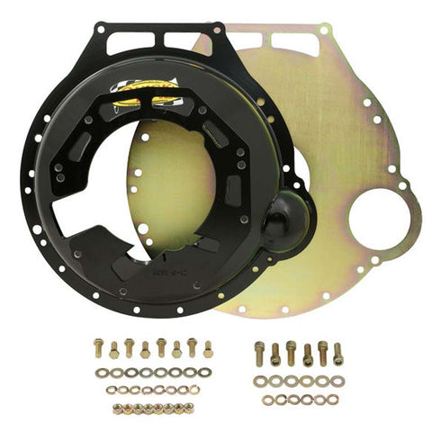 QuickTime RM-8051 Ford BB 460 Bellhousing to T56 Viper