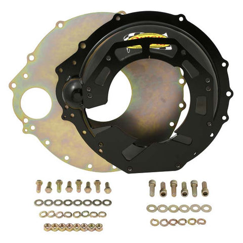 QuickTime RM-8073 MOPAR Big Block 383/400/426/440 Bell Housing to Dodge Viper T56