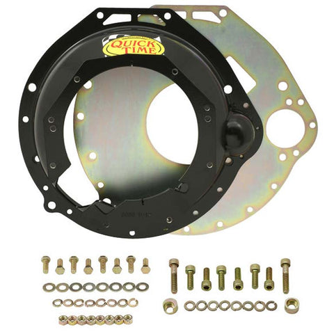QuickTime RM-8080 Ford 4.6/5.4 to T-56 Ford