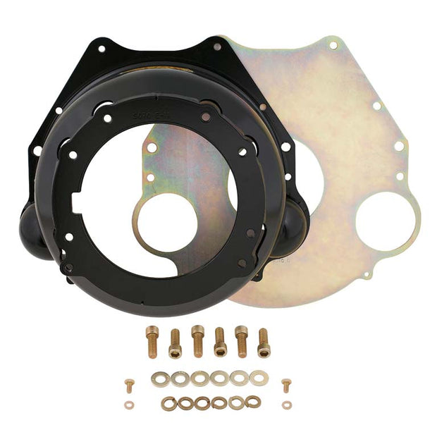 QuickTime RM-9070 Buick/Olds/Pontiac to 4L60E Auto