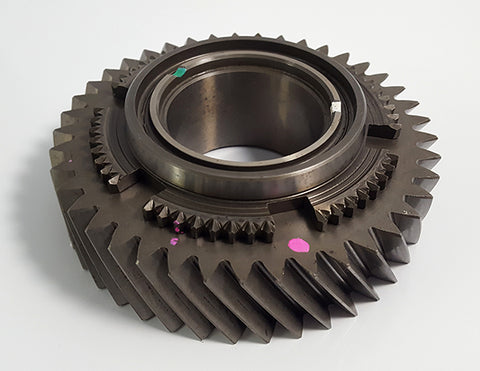 T-56 Magnum 2.66 ratio 1st Gear only for GM and Ford