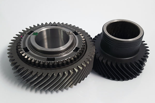 T-56 Magnum .80 Ratio 5th Gear Set for GM and Ford