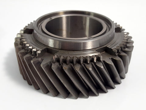 T-56 Magnum 2.10 ratio, non-advanced 2nd Gear for GM and Ford (wide ratio)