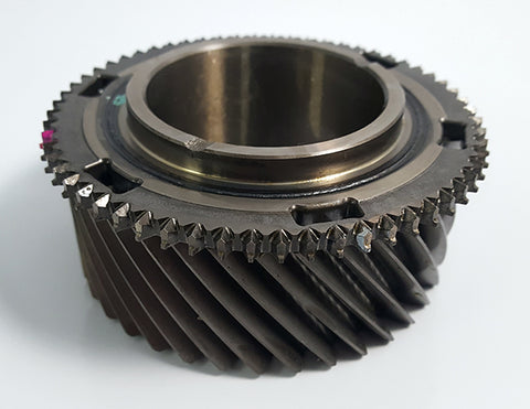 TR6060 1.30 ratio 3rd Gear only