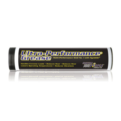 Royal Purple Ultra Performance Grease (14.1 oz)