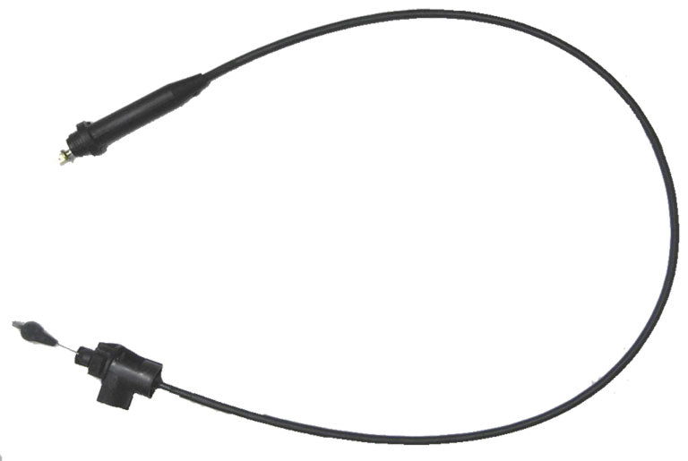 700-R4 / 200-4R OEM Detent Cable
