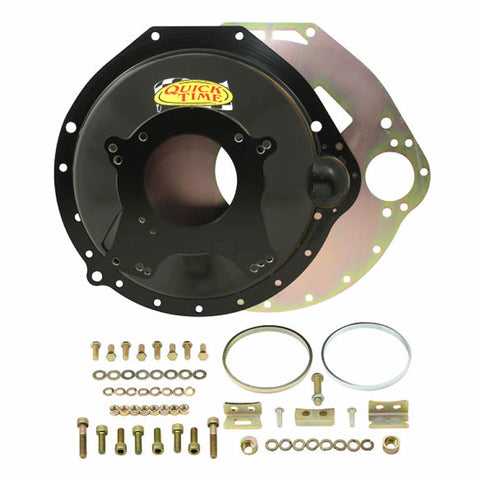 QuickTime RM-6081 Ford TKO, TR3550, or T5 Transmission Ford Modular engines