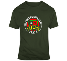 Load image into Gallery viewer, BPC YOUTH - MILITARY GREEN