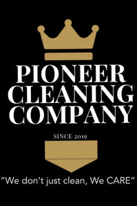pioneer cleaning company commercial and residential cleaning service located in charlotte north carolina