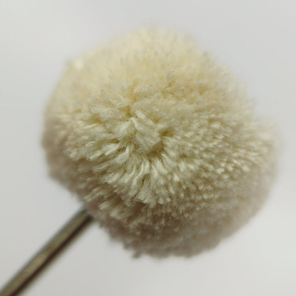 Carbide Removal Tip-Green Cone