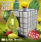 PURE CULINARY ARGAN OIL BULK IBC 1 Ton - 100% CERTIFIED ORGANIC USDA - FDA