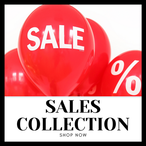 Sales Collection