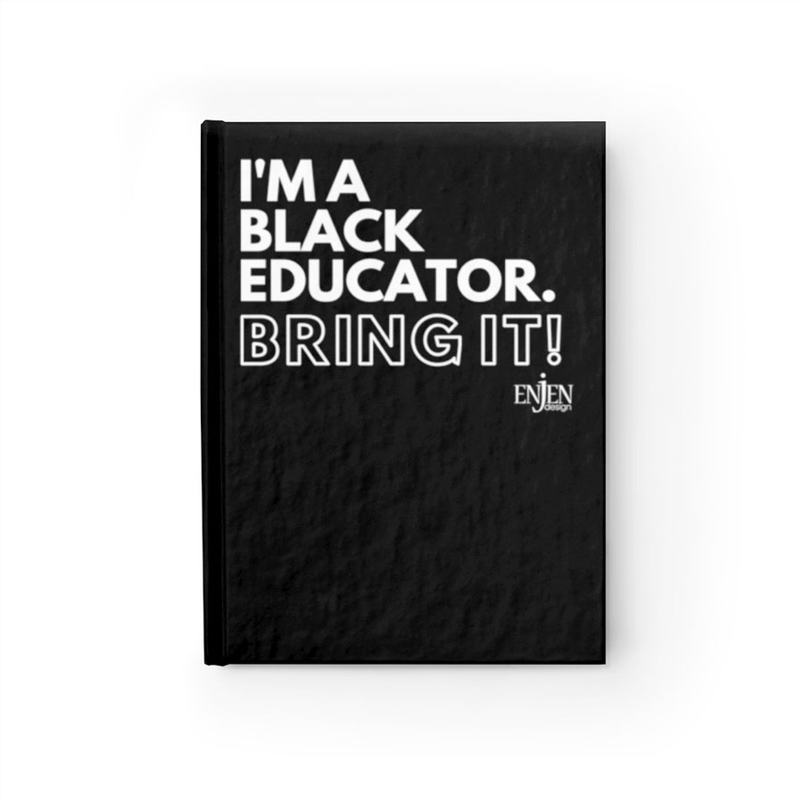 Black Educator (Black Journal)
