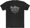 Birthday Girl - Scorpio (UNISEX FIT T-SHIRT)