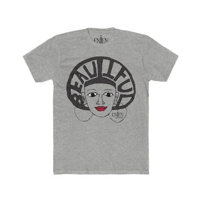 Beautifro (UNISEX FIT T-SHIRT)