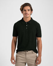 Load image into Gallery viewer, Men's Sport Polo