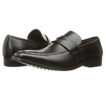 Load image into Gallery viewer, Giorgio Brutini Men's Birch Slip-On Loafer